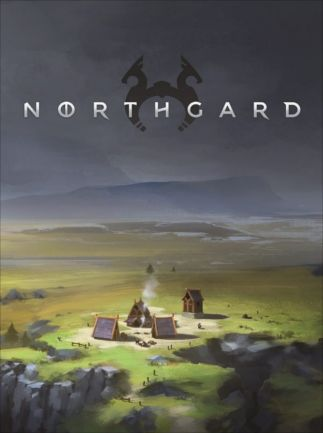 Northgard Steam Gift GLOBAL