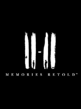 11-11 Memories Retold Steam Key GLOBAL