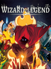 Wizard of Legend Steam Gift GLOBAL