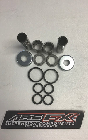 ARSFX Swing Arm Bearing Kits