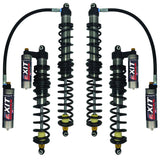 Polaris RZR XP 1000 EXIT Shocks 2.5 X2 Series (2014-2019)