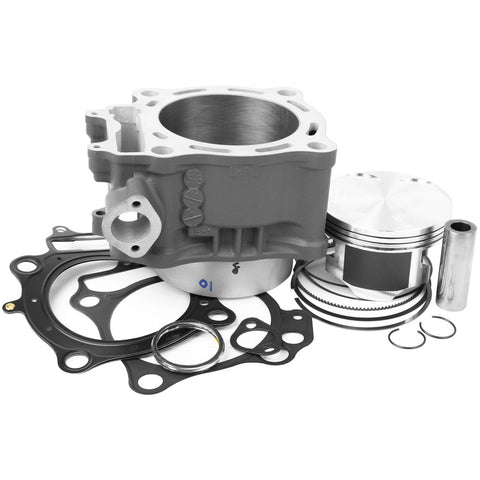 Cylinder Works Big Bore Cylinder Kit Honda