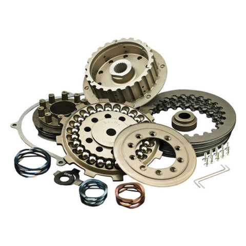 Rekluse Z-Start Pro Clutch for Yamaha YFZ 450X (2010-2011)