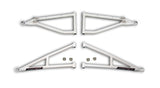 Polaris RZR XP 900 Forward A-Arm Kit (2011-2014)