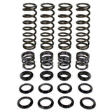 Polaris RZR S 4 900 Dual Rate Spring Kit (2015-2018)