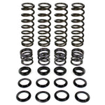 Polaris RZR S 4 1000 Dual Rate Spring Kit (2015-2019)