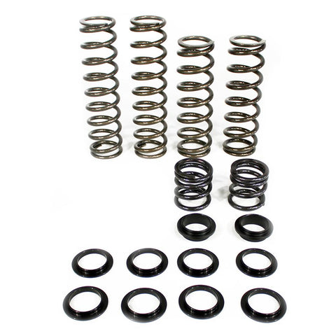 Polaris RZR S 1000 Spring Kit (2015-2019)