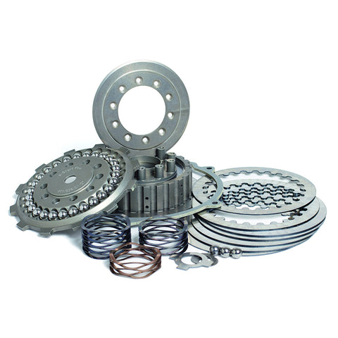 Rekluse Z-Start Pro Clutch for Honda TRX 450R (2004-2009)