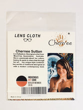 Load image into Gallery viewer, Lens Cleaner Chernee Koala
