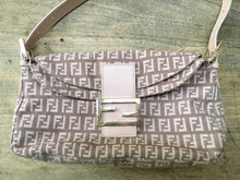 Load image into Gallery viewer, ***SOLD***Fendi pale pink purse