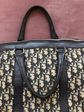 Load image into Gallery viewer, ***SOLD***Dior Vintage Monogram bag