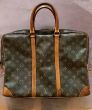 Load image into Gallery viewer, ***SOLD***Louis Vuitton vintage bag