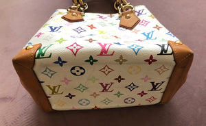 Louis Vuitton Audra Multicolore