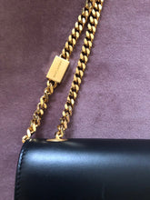 Load image into Gallery viewer, ***SOLD***Saint Laurent Kate bag