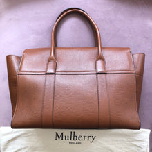 Load image into Gallery viewer, Mulberry Bayswater