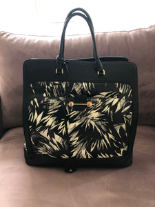 Jason Wu Tropical bag