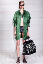 Load image into Gallery viewer, Jason Wu Tropical bag