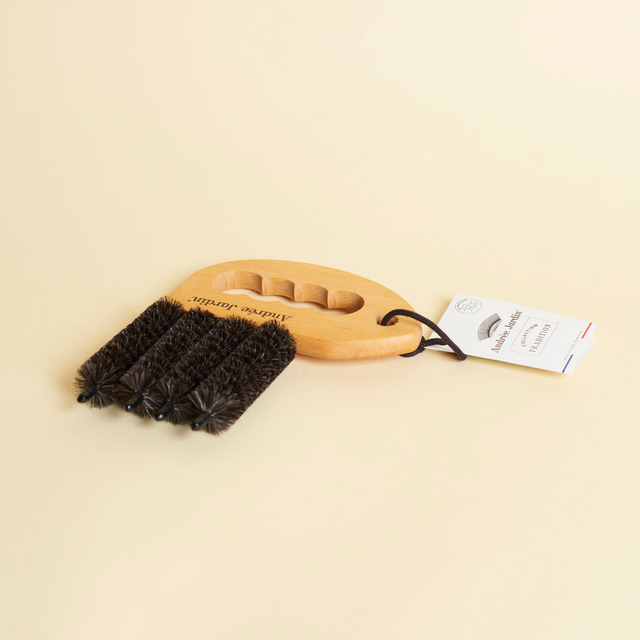 Brosse à stores - The Naked Shop