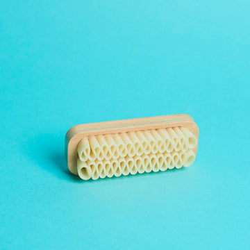 Brosse en crêpe - The Naked Shop