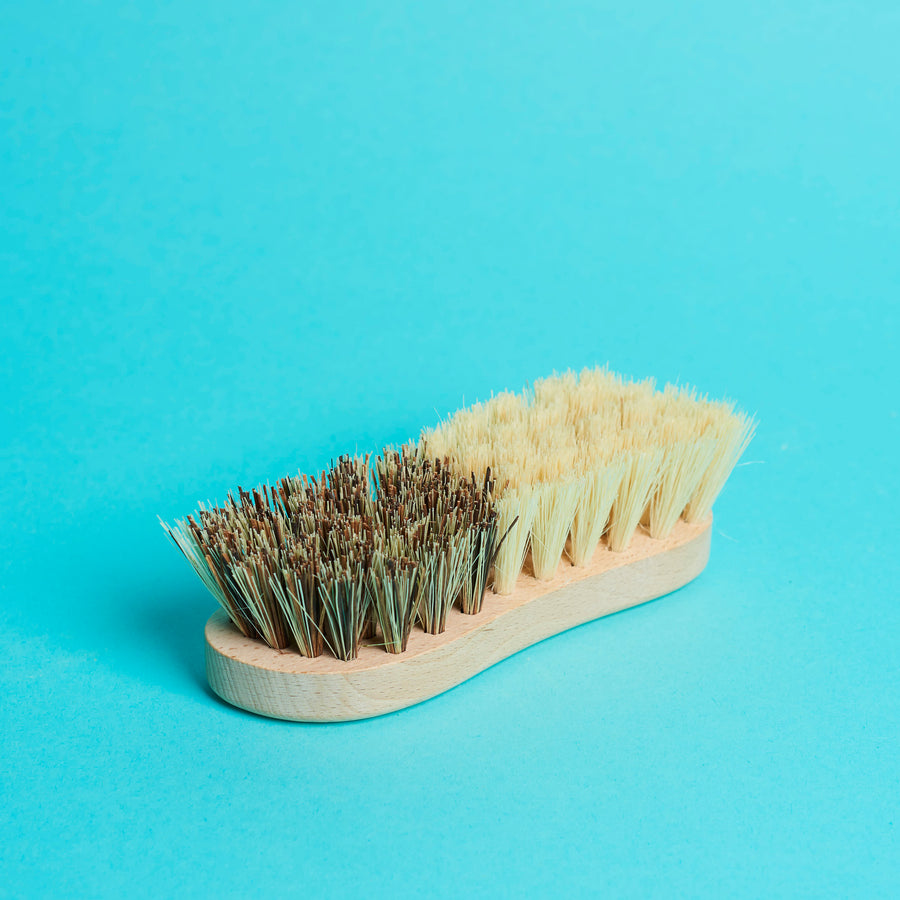 Brosse à légumes - The Naked Shop
