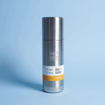 Thermos isotherme - 500 ml
