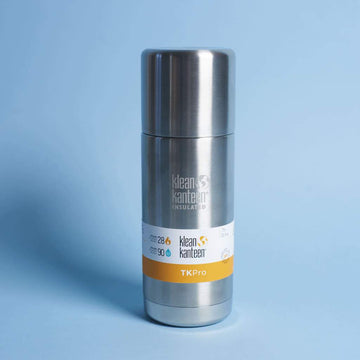 Thermos isotherme - 750 ml
