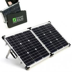 Solar Products Full Moon Adventure Club