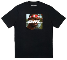 Load image into Gallery viewer, Frank Ocean Courier T-shirt