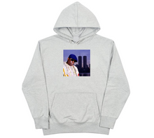Load image into Gallery viewer, Biggie Smalls Hoodie