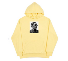 "Load image into Gallery viewer, Asap Rocky ""Frames"" Hoodie"
