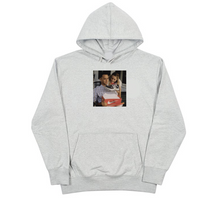 Load image into Gallery viewer, Forest Gump x Off White Presto Hoodie