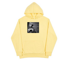 Load image into Gallery viewer, Nas Hoodie