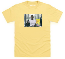 Load image into Gallery viewer, Nines T-shirt