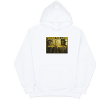"Load image into Gallery viewer, Asap Rocky & Skepta ""Praise The Lord"" Hoodie"