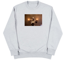 Load image into Gallery viewer, Skepta Crewneck