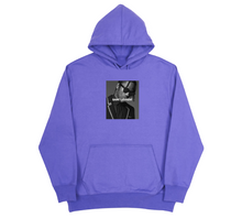 Load image into Gallery viewer, Travis Scott Frames Hoodie