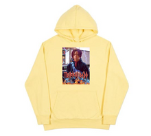 Load image into Gallery viewer, Trippie Redd Lightning Hoodie