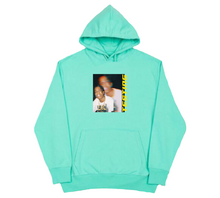 Load image into Gallery viewer, Asap Rocky Testing Hoodie