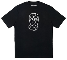 Load image into Gallery viewer, Balaclava LV T-shirt