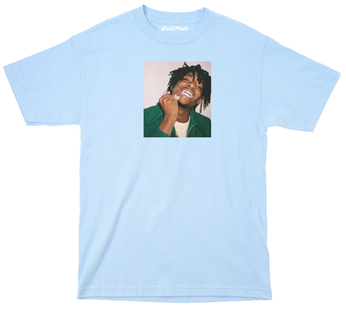 Playboi Carti Grill T-shirt