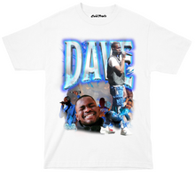 Load image into Gallery viewer, Dave T-shirt