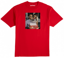 Load image into Gallery viewer, Forest Gump x Off White Presto T-shirt