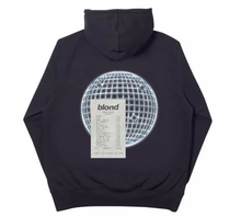 Load image into Gallery viewer, Frank Ocean Hoodie