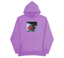 Load image into Gallery viewer, Frank Ocean E30 Hoodie
