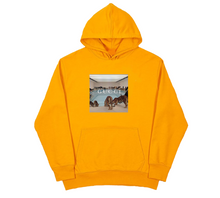 Load image into Gallery viewer, GG Tiger Hoodie