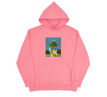 Load image into Gallery viewer, Tyler The Creator Hydrant Hoodie