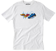 Load image into Gallery viewer, Nike Tn T-shirt