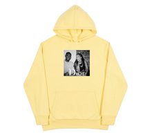 Load image into Gallery viewer, Jorja Smith & Dave Hoodie