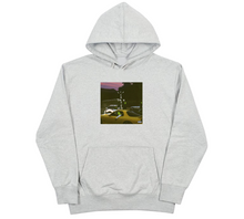 Load image into Gallery viewer, Travis Scott Jackboys Hoodie