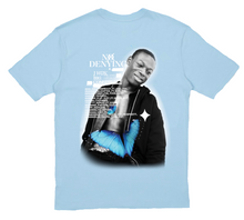 Load image into Gallery viewer, J Hus T-shirt